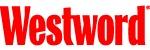 Westword logo 2